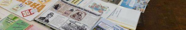 Авторская школа в многопрофильном лицее города Кирово-Чепецка