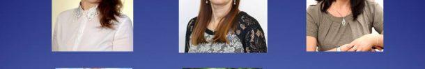 Событие февраля: «Учитель года города Кирово-Чепецка — 2020»